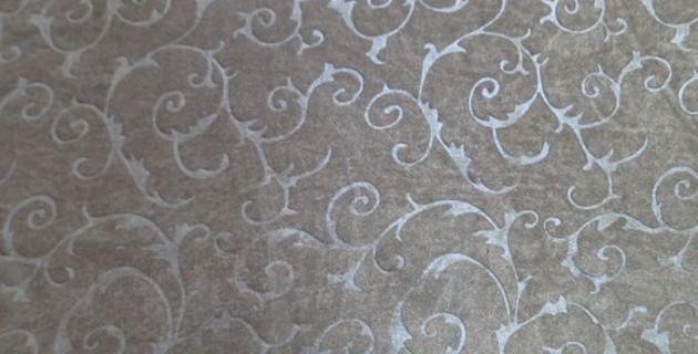 washable upholstery fabric