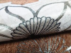 chenille fabric wholesale
