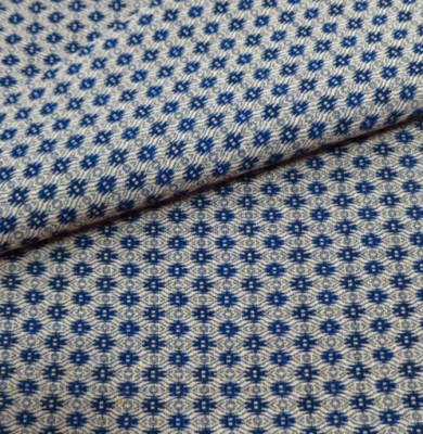 upholstery fabric for antique furniture