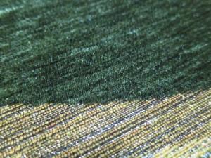 wholesale chenille fabric