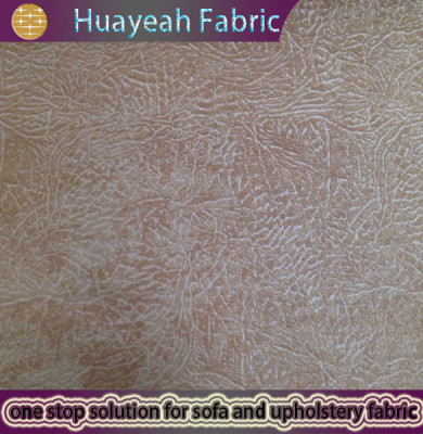 fabric for cushions