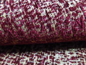 reupholstery fabric