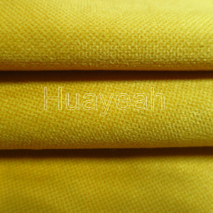 upholstery furniture fabric close look