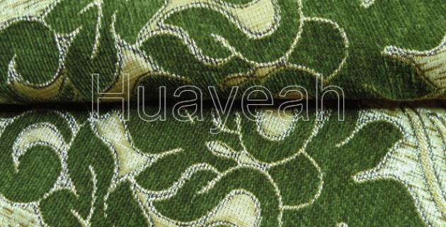 wholesale jacquard fabric