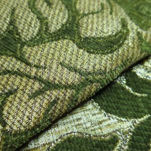 wholesale jacquard fabric backside
