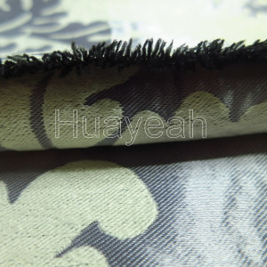 curtain fabric manufacturers close look1