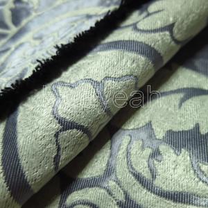curtain fabric manufacturers close look2