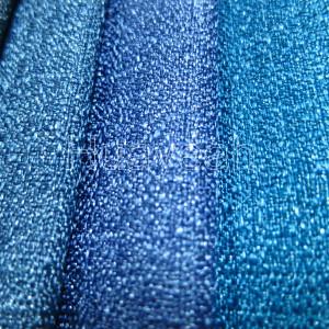 furnishing fabric close look