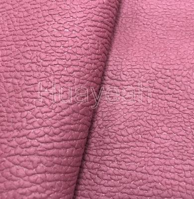 elephant suede fabric