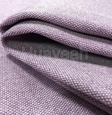 wholesale linen cloth