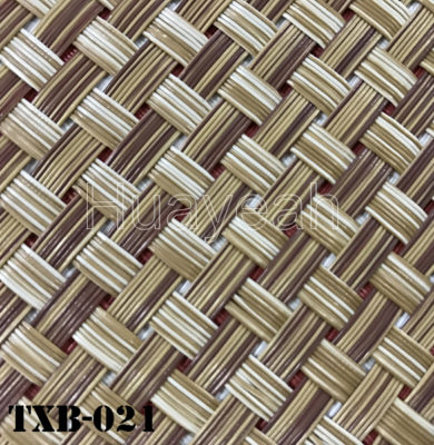 outdoor fabric for furniture