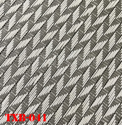 wholesale outdoor fabric
