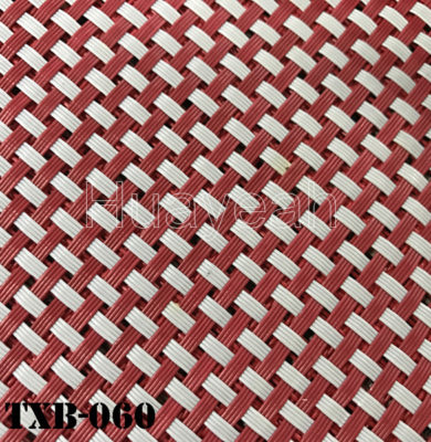 outdoor furniture upholstery fabric