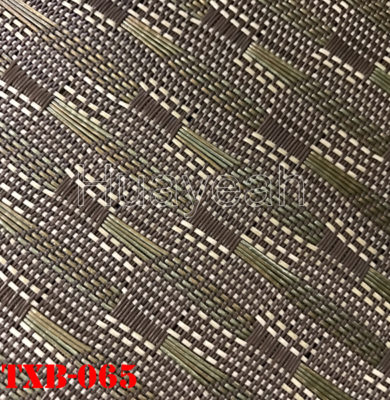 fabric for outdoor chairs