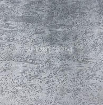 burnout sofa velvet fabric