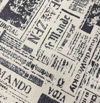 fabric suede meter price