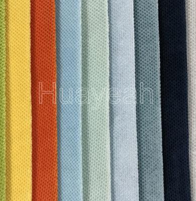 furniture upholstery fabric velvet