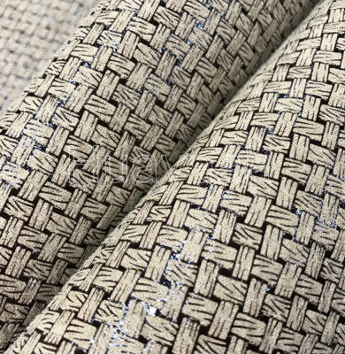 sofa upholstery suede fabric