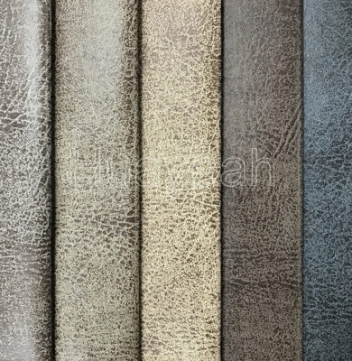 upholstery suede fabric wholesale
