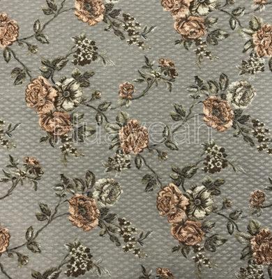 furniture fabric jacquard