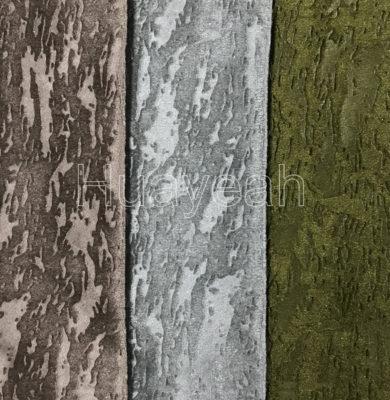 fabric velvet for sofas