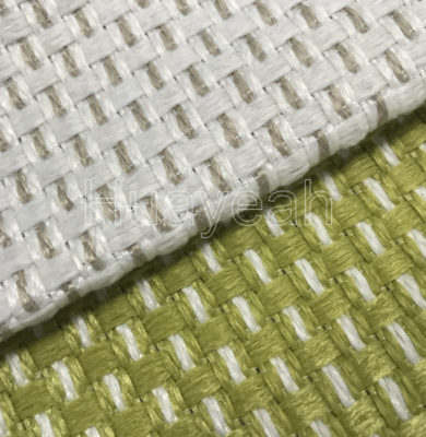 linen fabric for sofa upholstery prices