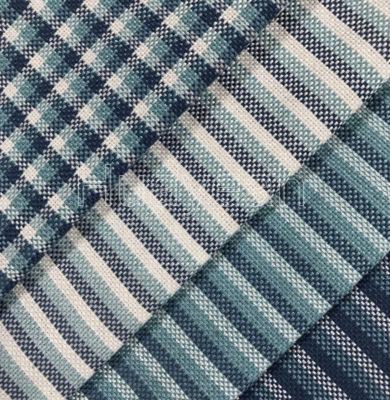 linen fabric suppliers