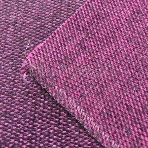 sofa seat upholstery fabrics backside