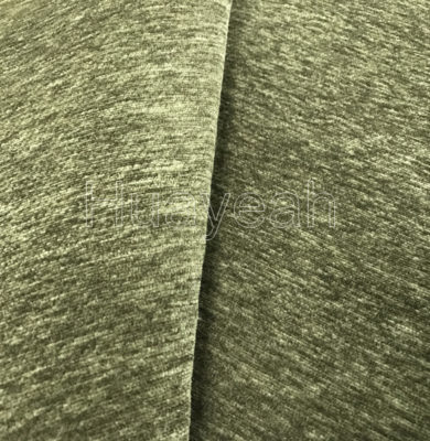 chenille upholstery fabric for sofa