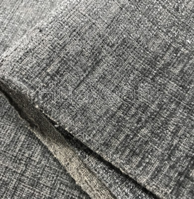 polyester fabric chenille
