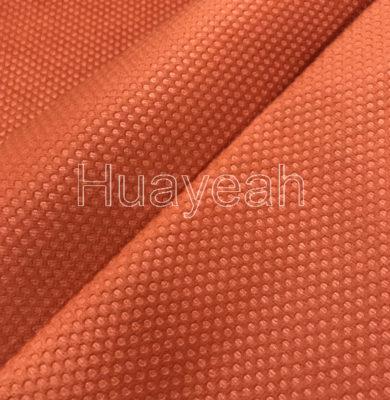 woven embossing velvet fabric for sofa